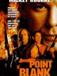 download Point.Blank.Over.And.Out.1998.GERMAN.1080P.WEB.H264-WAYNE