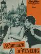 download Romanze.in.Venedig.1962.German.720p.WEB.h264-OMGtv