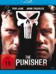 download The.Punisher.UNCUT.BOOTLEG.German.2004.DL.1080p.BluRay.AVC.READ.NFO-AVCBD