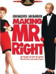 download Making.Mr.Right.Ein.Mann.a.la.Carte.1987.German.HDTVRip.x264-NORETAiL