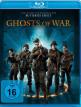 download Ghosts.Of.War.2020.German.720p.BluRay.x264-ROCKEFELLER