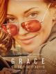 download Grace.2018.German.HDTVRiP.x264-muhHD