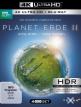 download Planet.Erde.II.S01.COMPLETE.German.DTSHD.DL.2160p.UHD.BluRay.HEVC-TvR