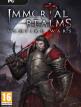 download Immortal_Realms_Vampire_Wars_v1.02.1-Razor1911