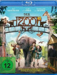download Der.Zoo.2017.German.1080p.DL.DTSHD.BluRay.AVC.Remux-pmHD