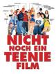 download Nicht.noch.ein.Teenie.Film.2001.German.AC3D.DL.1080p.BluRay.AVC-CLASSiCALHD