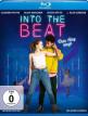 download Into.the.Beat.Dein.Herz.tanzt.2020.GERMAN.1080p.BluRay.x264-ROCKEFELLER