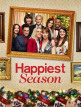 download Happiest.Season.2020.German.DL.1080p.WEBRip.x264-SLG