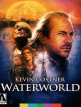 download Waterworld.1995.Ulysses.Cut.German.Dubbed.DTS.DL.1080p.BluRay.x264-miHD