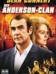 download Der.Anderson.Clan.1971.German.DL.720p.HDTV.x264-NORETAiL