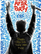 download The.After.Party.2018.German.DL.720p.WEB.x264.iNTERNAL-BiGiNT