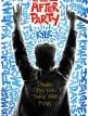 download The.After.Party.2018.German.DL.WEB.x264.iNTERNAL-BiGiNT