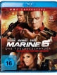 download The.Marine.6.Close.Quarters.2018.German.DL.1080p.BluRay.x264-CONTRiBUTiON