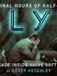download Half.Life.Alyx.Final.Hours-SKIDROW