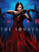 download Sonata.Symphonie.des.Teufels.2018.German.DL.720p.WEB.h264-SLG
