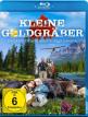 download Kleine.Goldgraeber.Ein.baerenstarkes.Abenteuer.in.Kanada.German.2015.BDRiP.x264-Pl3X