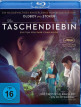 download Die.Taschendiebin.2016.Extended.Cut.German.1080p.BluRay.AVC-AVC4D