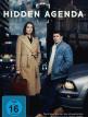 download Hidden.Agenda.2001.German.AC3D.DL.720p.WEBRip.x264-CLASSiCALHD