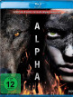 download Alpha.2018.German.DTS.DL.1080p.BluRay.x264-COiNCiDENCE