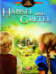 download Hansel.and.Gretel.1987.MULTi.COMPLETE.BLURAY-OLDHAM