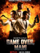 download Game.Over.Man.2018.German.Dubbed.DL.1080p.WEB.x264.iNTERNAL-BiGiNT