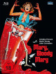 download Mary.Bloody.Mary.German.1975.BDRiP.x264-iNKLUSiON