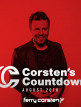 download VA_-_Ferry_Corsten_Presents_Corstens_Countdown_August_2018-(PREMIERDC089)-WEB-2018-MMS