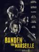 download Banden.von.Marseille.2020.German.DL.1080p.BluRay.x265-PaTrol