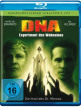 download DNA.Experiment.des.Wahnsinns.German.1996.German.DL.1080p.BluRay.x264.REPACK-EHLE