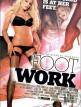 download Footwork.XXX.720p.WEBRiP.MP4-GUSH