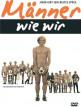 download Maenner.wie.wir.2004.German.AC3.HDTVRiP.XViD-57r