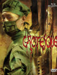 download Grotesque.UNCUT.2009.German.DL.1080p.BluRay.x264-LeetHD