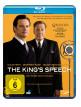 download The.Kings.Speech.German.DTS.DL.1080p.BluRay.x264-LeetHD