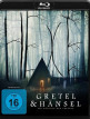 download Gretel.und.Haensel.2020.German.LD.BDRip.x264-PRD
