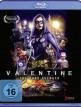 download Valentine.The.Dark.Avenger.GERMAN.2017.AC3.BDRip.x264-UNiVERSUM