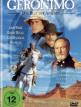 download Geronimo.Das.Blut.der.Apachen.1993.GERMAN.AC3.720p.HDTV.x264.iNTERNAL-DUNGHiLL