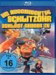 download Das.ausgekochte.Schlitzohr.3.1983.German.DL.1080p.BluRay.x264-SPiCY