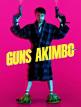 download Guns.Akimbo.2019.German.BDRip.x264-DETAiLS