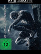 download Spiderman.3.2007.GERMAN.DL.2160p.UHD.BluRay.x265-ENDSTATiON