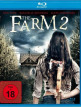 download The.Farm.2.2017.German.AC3.BDRiP.XviD-SHOWE
