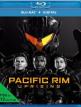 download Pacific.Rim.2.Uprising.2018.WEB.Line.Dubbed.German.XviD-POE