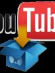 download YouTube Video Downloader v4.9.0.1