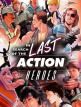 download In.Search.of.the.Last.Action.Heroes.2019.German.DOKU.DL.1080p.BluRay.x264.RERiP-ROCKEFELLER