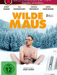 download Wilde.Maus.German.2017.PAL.DVDR-HiGHLiGHT