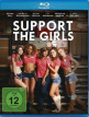 download Support.the.Girls.2018.German.DL.DTS.1080p.BluRay.x264-SHOWEHD
