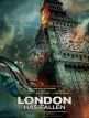 download London.Has.Fallen.2016.German.UHDBD.2160p.DV.HDR10.HEVC.DTSHD.DL.Remux-pmHD
