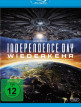 download Independence.Day.Wiederkehr.2016.German.DL.1080p.BluRay.AVC-AVC4D