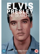download Elvis.Presley.The.Searcher.2018.DVDRip.x264-FRAGMENT