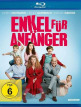 download Enkel.fuer.Anfaenger.2020.German.BDRip.x264-DETAiLS