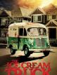 download The.Ice.Cream.Truck.2017.German.720p.BluRay.x264-SPiCY